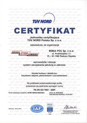 CERTYFIKAT-ISO-2013
